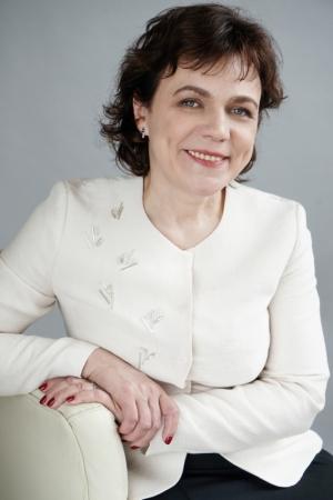 ЖДАНОВИЧ Елена Леонидовна - Адвокат и Медиатор