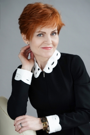 Багнич Ирина Ивановна - Адвокат и медиатор