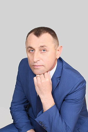 Кузьмич-Александр-Николаевич